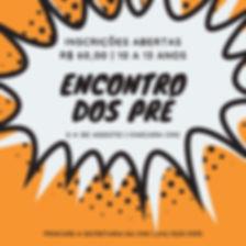 9280f5a8-da7f-4f09-9b08-00c6cb7d78de (1)