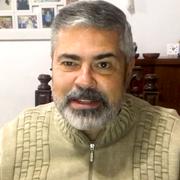 Testemunho e reflexão de Guarulhos nesta terça online da CMC