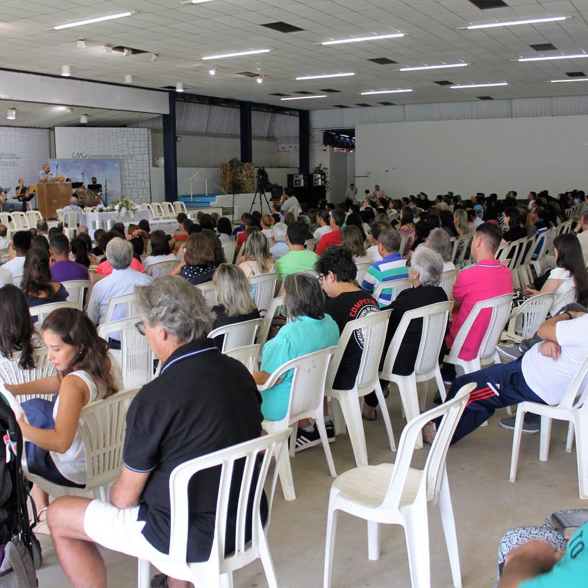 CMC TERCA DE MANHA 131