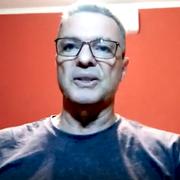 João César Donaire e grupo de música da CMC Parque Real nesta terça online (20.07)