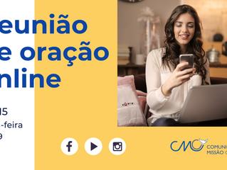 Especial Mato Grosso do Sul