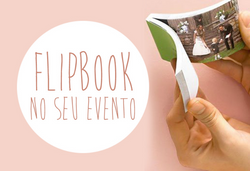 Flipbook Personalizado