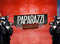 Paparazzi Machine