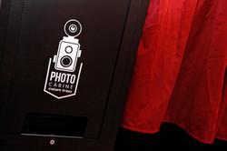 Cabine de Foto
