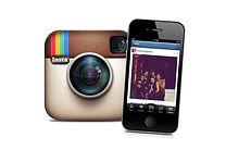 Foto Instagram Impressa