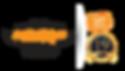 logo_ip2.png