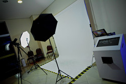 Foto Instantanea
