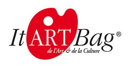 Le magasine It ART Bag me consacre un article