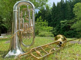 Instruments-02