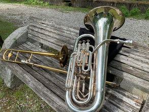 Instruments-04