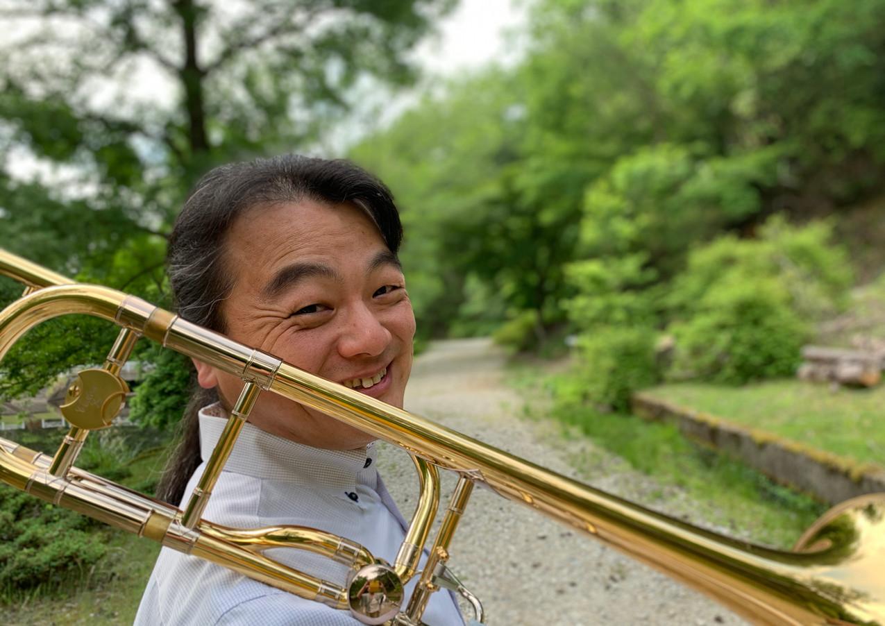 Trombone-02