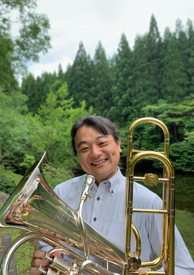 Trombone & Euphonium-01