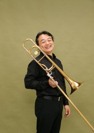 Trombone-01