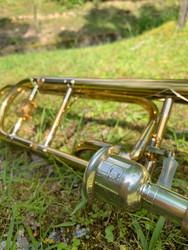 Instruments-07