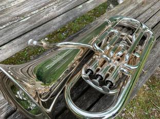 Instruments-06