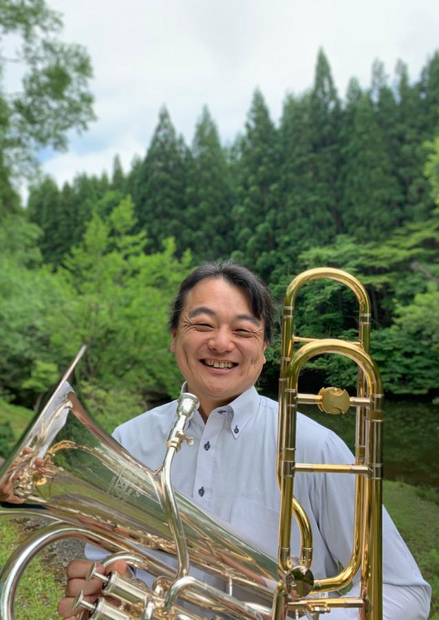 Trombone & Euphonium-04