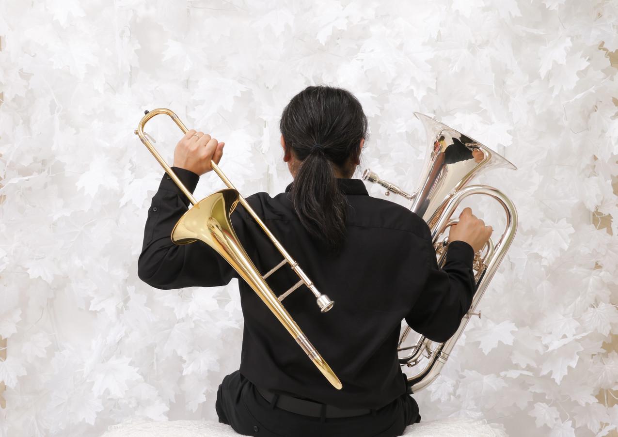 Trombone & Euphonium-02