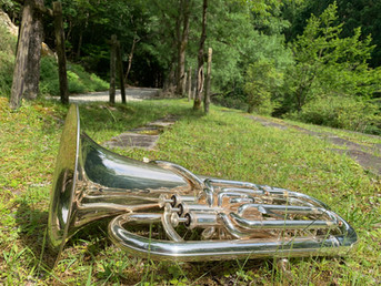 Instruments-08