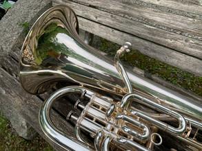 Instruments-05