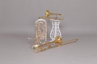Instruments-01
