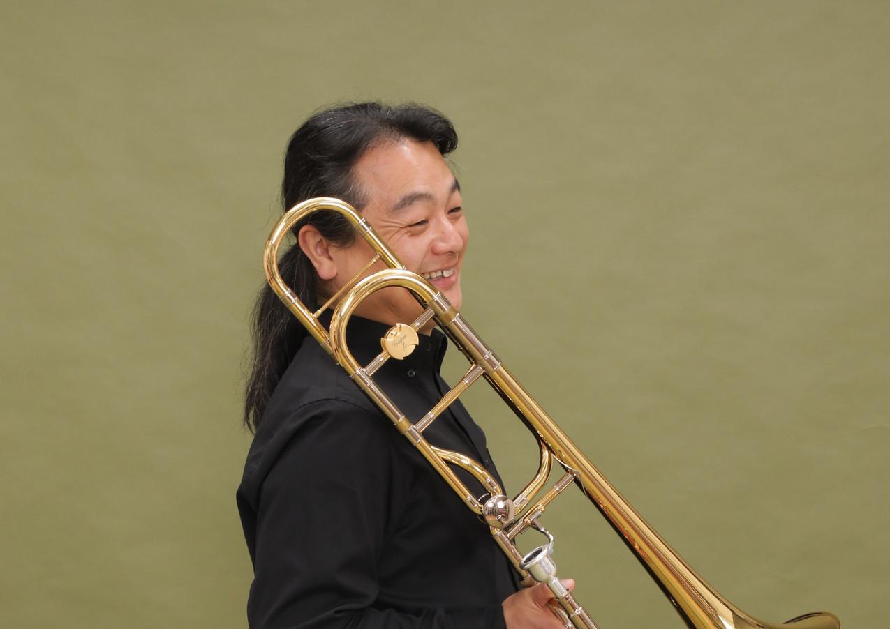 Trombone-04