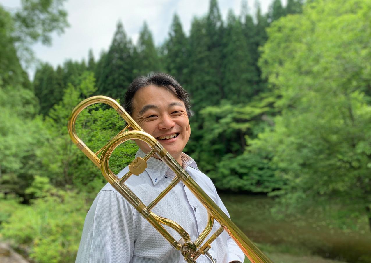 Trombone-03