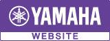 bnr_link_yamaha.jpg