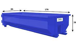 20-yard-roll-off-dumpster BLUE.jpg