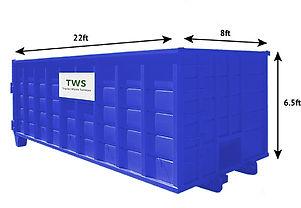 30-yard-roll-off-dumpster BLUE.jpg