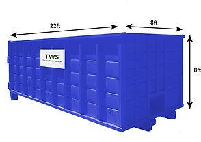 40-yard-roll-off-dumpster BLUE.jpg