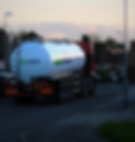 Suppliers of AdBlue, AUS32, DEF, ARLA, AUS40, 40% Urea Solution, AUS50, 50% Urea Solution, Urea prills, Technical Urea, AdBlue grade urea suppliers, NOx reduction specialists