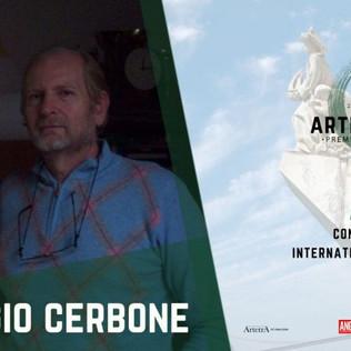 biagio-cerbone-arte-lisbona-premio-vasco