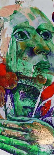 4-SamiraDarya-Untitled-AcrylicOnCard-33x24-450.JPG