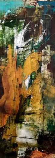 10-LeylaFiruzbakht-TruthDevelopment-AcrylicCardboard-34x23.5-300.jpg