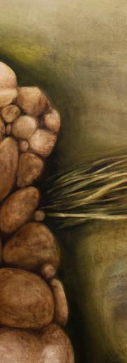 5-NaeimehVahdatkhah-Stone&Roots-MixedMedia-100x100.jpg