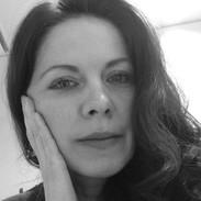Doina Popescu   Romania-Belgium