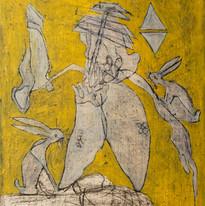 Rudi Goga - Astral chemical goddness.jpg