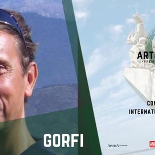 gorfi-artre-lisbona-premio-vasco-da-gama
