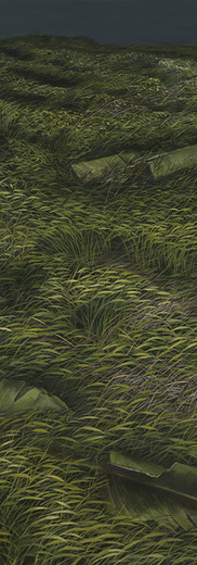 1-FloraFeizbaksh-Infatuation-Acrylic-121x151-.jpg