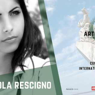 ANNAPAOLA-RESCIGNO-arte-lisbona-premio-v