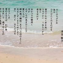 PO-002 Atsuko Iketani.jpg