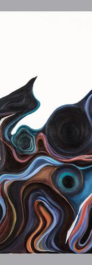 17-NazmAlizadeh-mixed media on canvas-120x120 cm-1500Euro .jpg