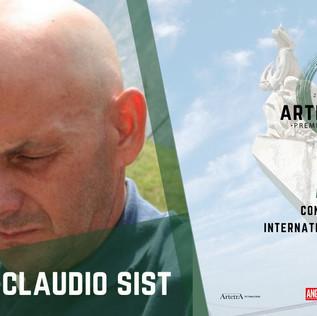 claudio-sist-arte-lisbona-premio-vasco-d