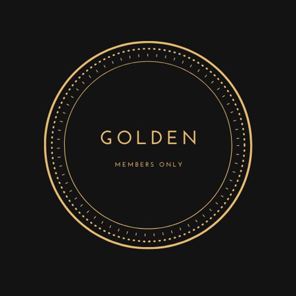 Golden Artists 2022