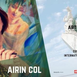 airin-col-arte-lisbona-premio-vasco-da-g
