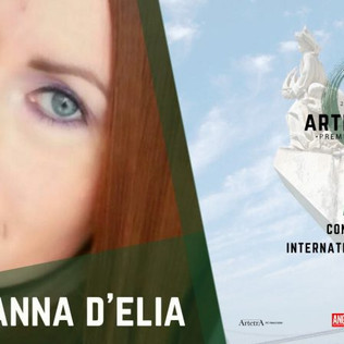 anna-delia-arte-lisbona-premio-vasco-da-