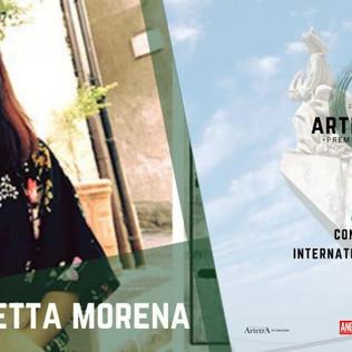antonietta-morena-arte-lisbona-premio-va