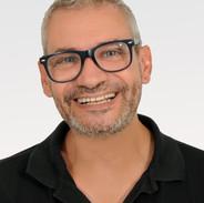 Ioannis Kaiserlis   Greece
