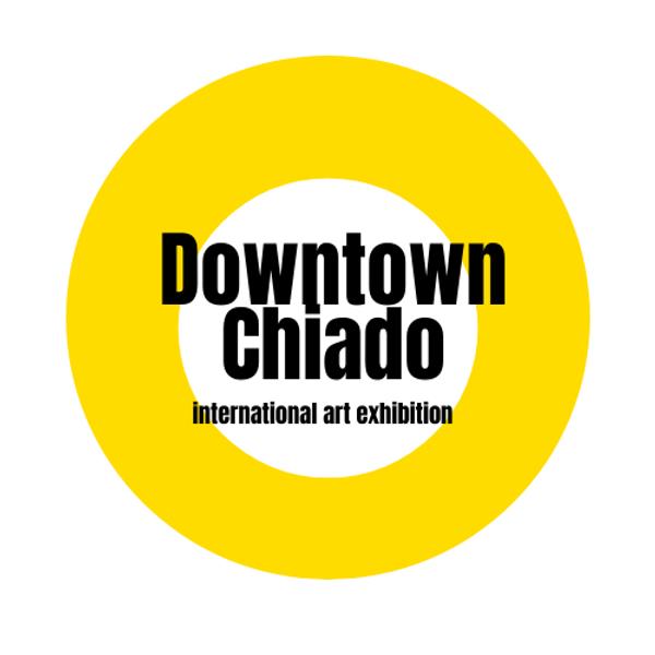 Downtown Chiado 22