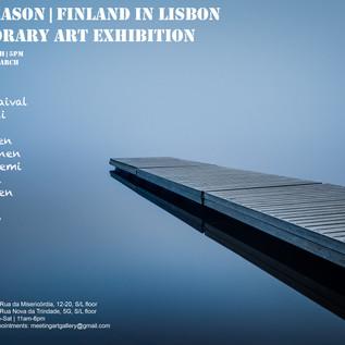 Flyer_Nordic Season.jpg